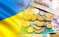 В Украине пенсионеров больше, чем официально работающих людей
