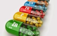 Врачи рассказали, какие витамины могут навредить