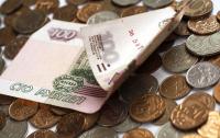 Украина намерена добиться отказа Донбасса от