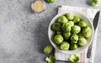 Какие овощи и где следует покупать в декабре
