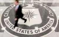 Экс-агента ЦРУ осудили на 19 лет за шпионаж в пользу Китая
