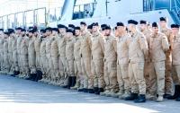 Новые командования НАТО развернут в США и Германии