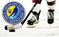 Как захватывали хоккей в Украине (ч.I)