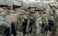 Реабилитацию прошли более 55 тысяч военных, - МОЗ