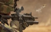 Перестрелка в ЦАР: не менее 16 погибших, 96 раненых