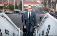 В самолетах немецких чиновников стали находить разные поломки
