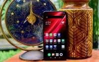 Xiaomi официально сворачивает продажу популярного смартфона
