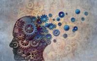 В IBM создали ИИ, определяющий риск развития болезни Альцгеймера