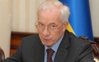 Украина ведет переговоры о создании зон свободной торговли