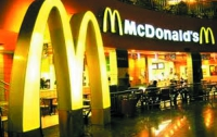 Компания McDonald's выплатила мусульманам $700 тысяч