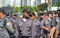В Бразилии провели масштабную операцию против педофилов, задержали 108 человек