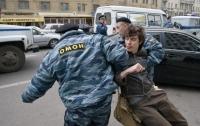 Путин осчастливил оппозиционного журналиста