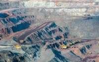 Добывающие компании платят в украинский бюджет $43, а не $4 за тонну железорудного концентрата - Каленков