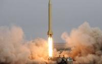 Северная Корея готовит новые ракетные пуски