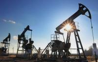 Возле Кувейта произошла утечка пяти тысяч тонн нефти