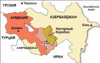В переговорах с Россией Турция настаивает на присутствии своих военных в Азербайджане