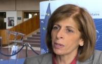 Новым президентом ПАСЕ избрана киприотка