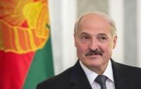 Лукашенко отчитался о скромных доходах