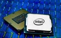 Intel устранила уязвимости в своих процессорах