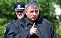 Аваков назвал дело об убийстве Шеремета