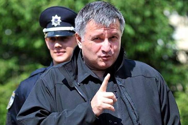 Вгосударстве Украина вернулись кубийству Павла Шеремета