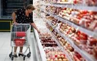 НБУ объяснил, почему цены растут быстрее прогноза