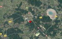 Землетрясение в Польше: спасатели рассказали подробности о пропавших шахтеров