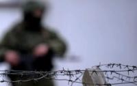 Россия перебросила противотанковые ракеты боевикам на Донбассе