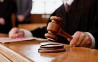 Киевлянина за убийство жены приговорили к 12 годам тюрьмы