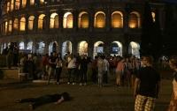 Италия включилась в парад референдумов