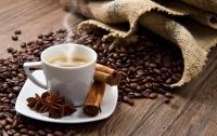 Ученые: Кофеин снижает риски развития кожных заболеваний