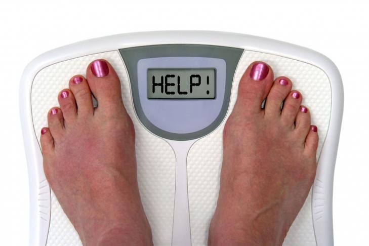 методы похудения в домашних условиях отзывы