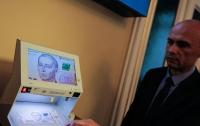 Стало известно, какие банкноты в Украине подделывают чаще всего