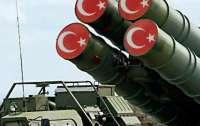 Глава МИД Турции исключил угрозу российских С-400 для НАТО