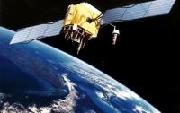 В глобальной космической системе Galileo произошел крупный сбой