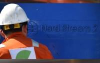 В Nord Stream-2 готовятся к санкциям - СМИ
