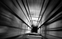 В жилом доме Одессы оборвался лифт с мужчиной