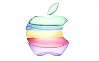 Apple планує сьогодні представити нові моделі iPhone (ВІДЕО)