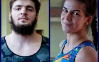 Украинцы завоевали две медали на чемпионате мира по вольной борьбе