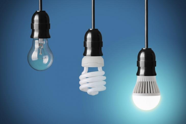 Тарифы наэлектричество для населения снова возрастут