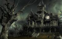 Покупатели недвижимости присматриваются к домам с привидениями