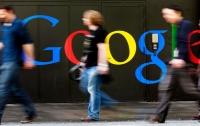 Google передает полиции США данные о пользователях