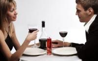 Несколько правил для успешного первого свидания