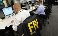 Трамп призвал ФБР заняться расследованием в отношении Байдена