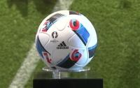 Евро-2016: Сборная Северной Ирландии по футболу объявила окончательную заявку