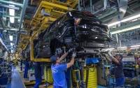 Ford інвестує 750 млн євро в потужності з виробництва наступного покоління Kuga у Валенсії