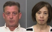 В США летчик похитил китайского студента и пытался его депортировать
