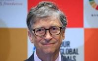 Билл Гейтс назвал главную ошибку в карьере