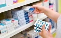 Запретили некоторые лекарства от простуды