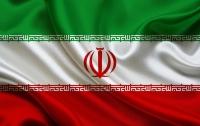 В Иране казнят осведомителя Моссада